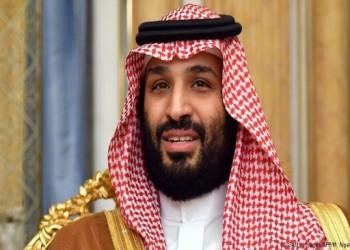 محامو بن سلمان يردون على دعوى سعد الجبري بأمريكا.. ماذا قالوا؟