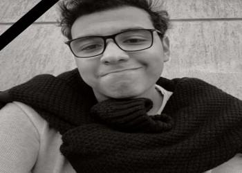 وفاة طالب مصري أجبرته الجامعة على الحضور رغم إصابته بكورونا.. وغضب بتويتر