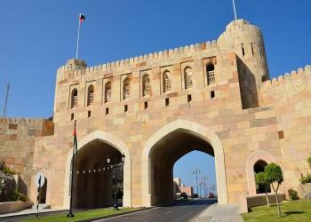 بشروط.. عمان تعفي مواطني 103 دول من التأشيرة 10 أيام