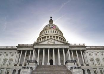 الشيوخ الأمريكي يجهض مشروع قرار بوقف صفقة أسلحة ومقاتلات إف 35 للإمارات