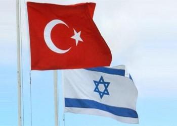 مؤيد للفلسطينيين.. تركيا تعين سفيرا جديدا لها في إسرائيل