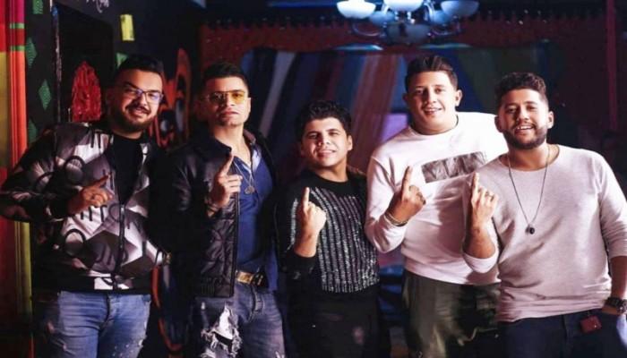"""""""المهرجانات"""" تتصدر اهتمامات المصريين الغنائية في 2020"""