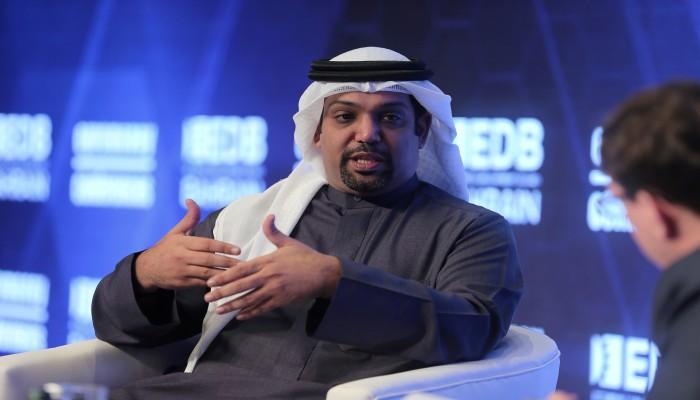 أكبر دعم للشركات بالخليج.. حوافز بحرينية توازي 32% من الناتج المحلي