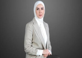 لماذا لم ينتخب الكويتيون أي امرأة لتدخل مجلس الأمة؟