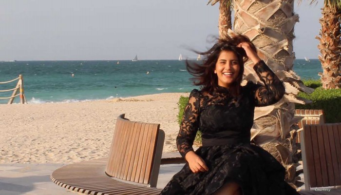 لجين الهذلول تمثل أمام محكمة الإرهاب بالسعودية.. وشقيقتها تعلق