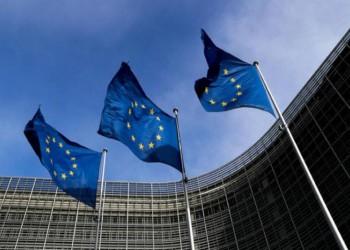 رغم دعوات اليونان وقبرص.. مسودة بيان أوروبي: تركيا ستتجنب العقوبات الصارمة