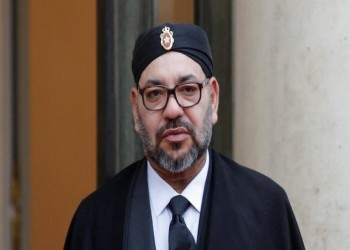 المغرب: ملتزمون بدعم القضية الفلسطينية رغم علاقتنا بإسرائيل