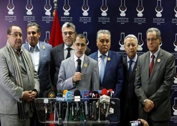 بين الإدانة والمحاباة.. ما ردود فعل الأحزاب والمنظمات المغربية على التطبيع؟