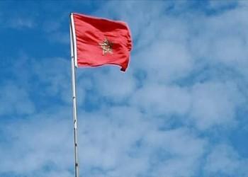 العدل والإحسان المغربية تندد بالتطبيع: خطوة غير محسوبة العواقب