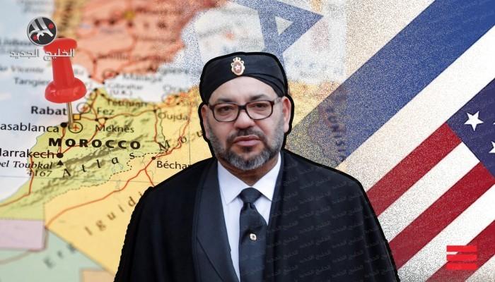 نيويورك تايمز: تنصت على قادة الدول العربية وتعاون أمني طويل سبق تطبيع المغرب مع إسرائيل