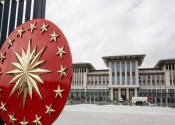 18 شهرا.. الرئاسة التركية تطلب من البرلمان تمديد مهام قواتها في ليبيا