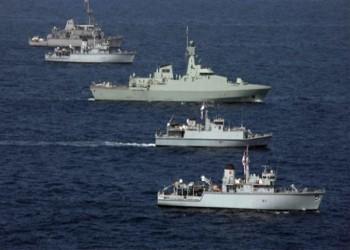 برامج تسليح جديدة لتعزيز القدرات البحرية لسلطنة عمان