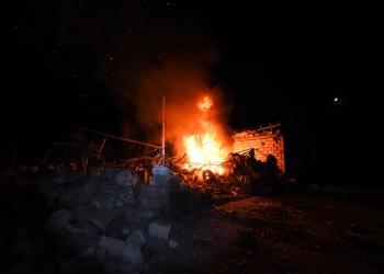 بعد إصابة جندي أذري.. انتهاك اتفاق وقف إطلاق النار في قره باغ