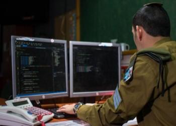 مقرات للشاباك والموساد في الإمارات لحماية مصالح إسرائيل