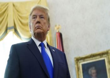 الجزائر: قرار ترامب حول إقليم الصحراء ليس له أثر قانوني