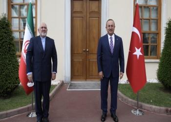 جاويش أوغلو يجدد رفضه التصريحات الإيرانية ضد أردوغان