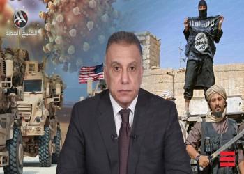 أزمات متصاعدة.. العراق أمام مفترق طرق