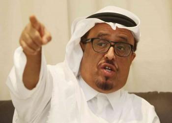 خلفان يدعو لضم إسرائيل إلى جامعة الدول العربية