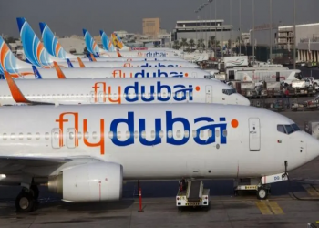 الإمارات وتركيا تستأنفان الطيران بينهما قريبا للمرة الأولى منذ كورونا