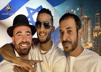 مصر.. بدء التحقيق مع محمد رمضان بعد أزمة صور التطبيع