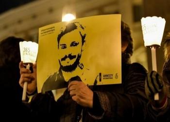 الكاميرات أحرجت مصر.. ما دور ألمانيا في فك لغز مقتل ريجيني؟