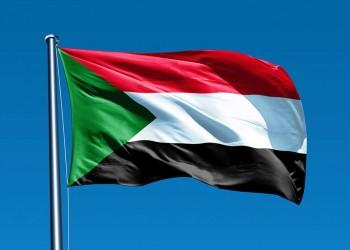 قرار إزالة السودان من الدول الراعية للإرهاب يدخل حيز التنفيذ