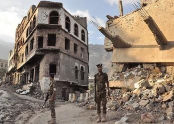 إدانة أممية لهجوم مخجل استهدف مركزا رياضيا بتعز اليمنية