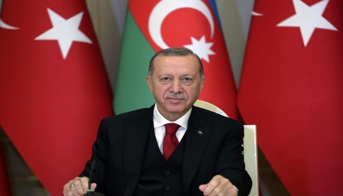 4 مؤشرات لمصالحة قريبة بين تركيا وإسرائيل.. وميناء حيفا ترمومتر العلاقات
