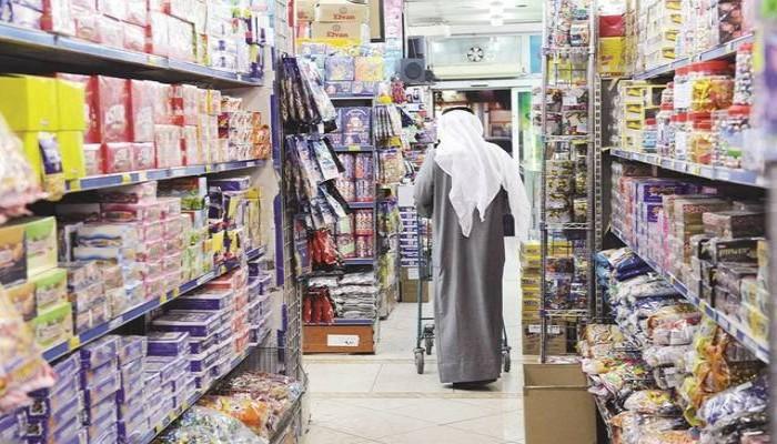 انكماش التضخم السنوي في قطر 2.94% خلال نوفمبر
