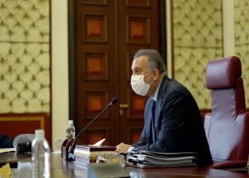 الرياض وبغداد تناقشان تفعيل التبادل التجاري