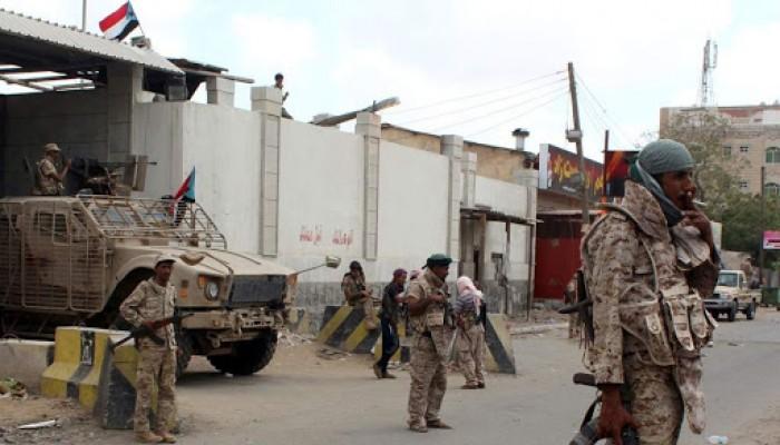 اليمن.. الإمارات تقصف موقعا للجيش اليمني بشبوة