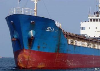 رويترز: سفن متنكرة.. تكتيك جديد من إيران وفنزويلا لتصدير النفط