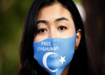 الجنائية الدولية ترد طلبا لفتح تحقيق بشأن الإيجور في الصين