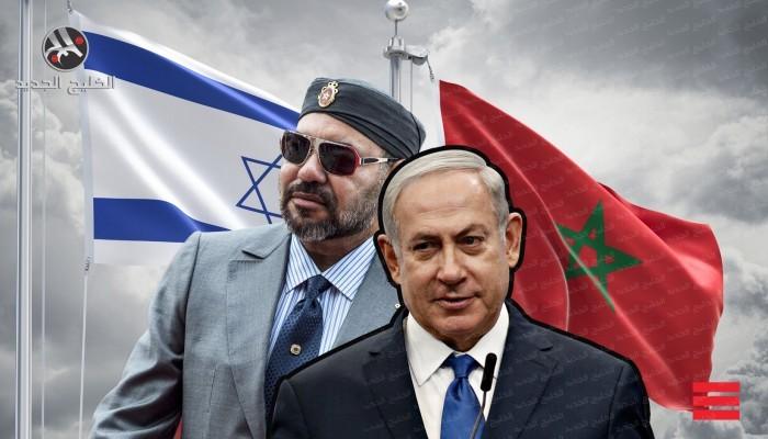 أي جالية يهودية مغربية؟