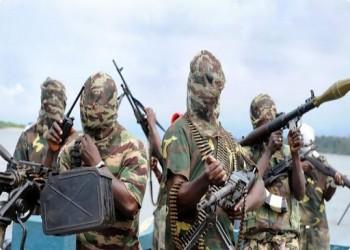 تسجيل صوتي.. بوكو حرام تتبنى خطف مئات الطلاب النيجيريين