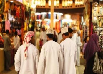 بمعدل زيادة 40%.. ارتفاع تعداد العمانيين إلى 2.7 ملايين مواطن