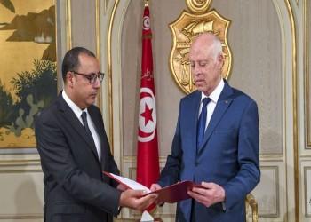 تونس تؤكد عدم نيتها تطبيع العلاقات مع إسرائيل
