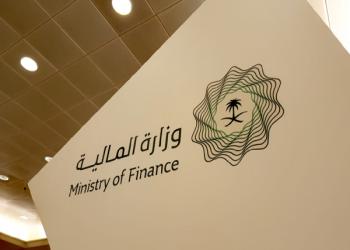وزير المالية السعودي: لا مراجعة قريبة لضريبة القيمة المضافة