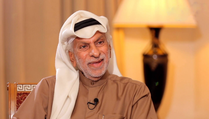 النفيسى يستنكر نتيجة انتخابات مجلس الأمة الكويتي ويدعو لحله