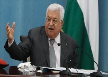 الرئيس الفلسطيني  يرحب بموقف إندونيسيا الرافض للتطبيع مع إسرائيل