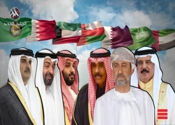 عبدالخالق عبدالله: 2021 عام ما بعد الأزمة الخليجية وهذه تفاصيل الاتفاق