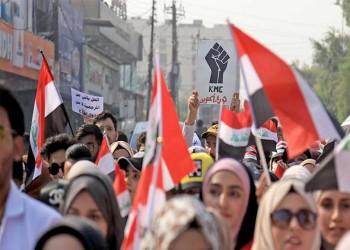 الانتخابات النيابية تحيي موضوع المرأة العربية