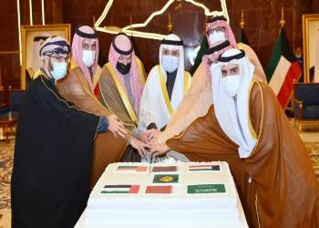 جهود المصالحة.. الكويت تجمع سفراء الخليج وتتحدث عن قمة يناير