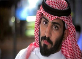 السلطات السعودية تعتقل الناشط عبدالرحمن المطيري