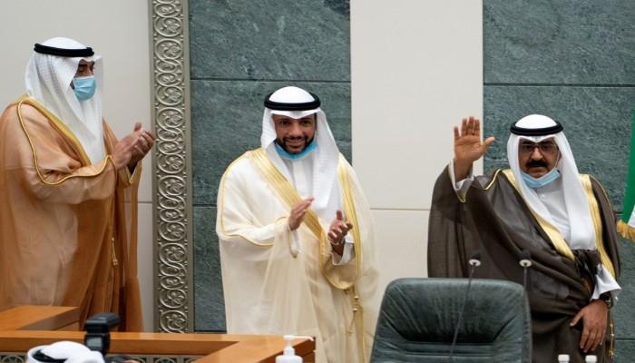 دعوى قضائية للتحقيق بتزوير انتخابات رئاسة مجلس الأمة الكويتي