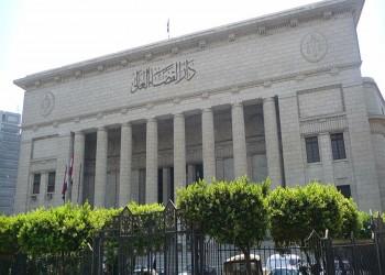 مصر.. براءة المتهمين في قضية تعرية سيدة تثير غضبا واسعا
