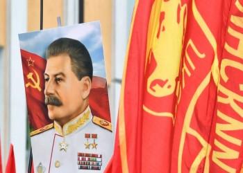 تعيين محام للدفاع عن ستالين في قضية ترحيل تتار القرم
