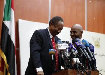 جيبوتي تستضيف قمة طارئة لمنظمة إيجاد بمشاركة حمدوك