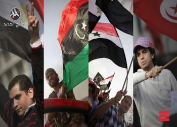فورين أفيرز: الانتفاضات العربية لم تمت.. وهكذا سيكون المستقبل