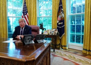 تقرير: ترامب بحث فرض الأحكام العرفية لإلغاء نتيجة الانتخابات الأمريكية